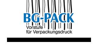 BG-Pack