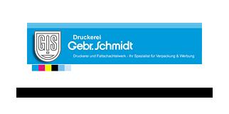 Gebr. Schmidt