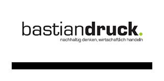Bastian Druck