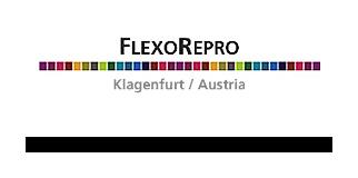 Flexorepro