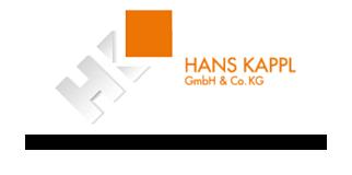 Hans Kappl