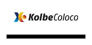 KolbeColoco