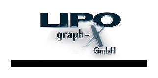 LinographX