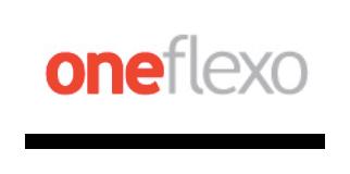 Oneflexo