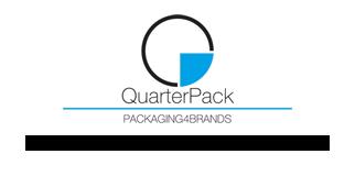 Quarter Pack