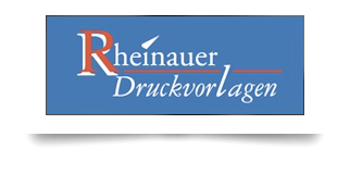 Rheinauer