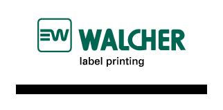 Walcher&Rees