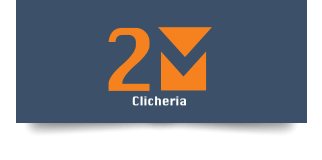 2M Clicheria