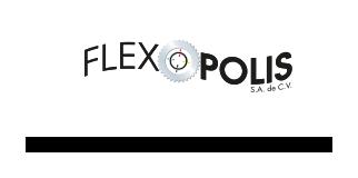 Flexo Polis
