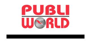 Publiworld