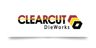 Clearcuts