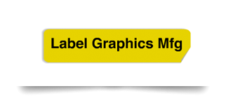 Label Graphics Mfg