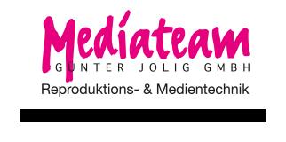 Mediateam Mittelberg