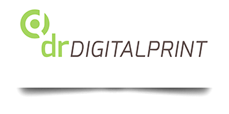 Dr Digitalprint