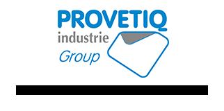 Provetiq