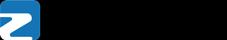 Packzflow