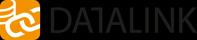 Cloudflow Standalone Datalink