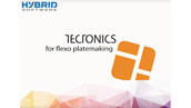 Play Imgae Video Tectronics